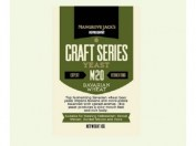 Mangrove Jacks Bavarian Wheat M20 10 гр.