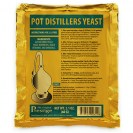 22615-pot-distillers-yeast-high-websize