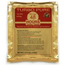 22685-turbo_pure_48_hours18_
