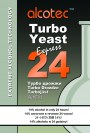 Alcotec Turbo Yeast Express 24 205 гр.
