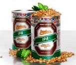 Inpinto Brown Ale 0,55 кг.