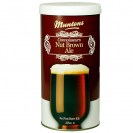 Muntons Nut Brown Ale 1,8 кг.