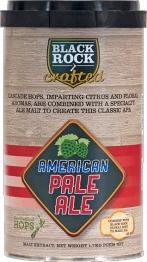 Black Rock Crafted American Pale Ale 1,7 кг.