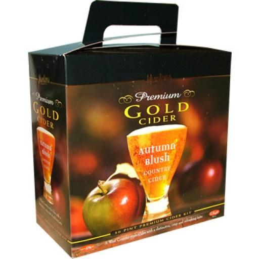 Muntons Premium Apple Cider