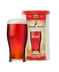 Thomas Coopers Family Secret Amber Ale 1,7 кг.