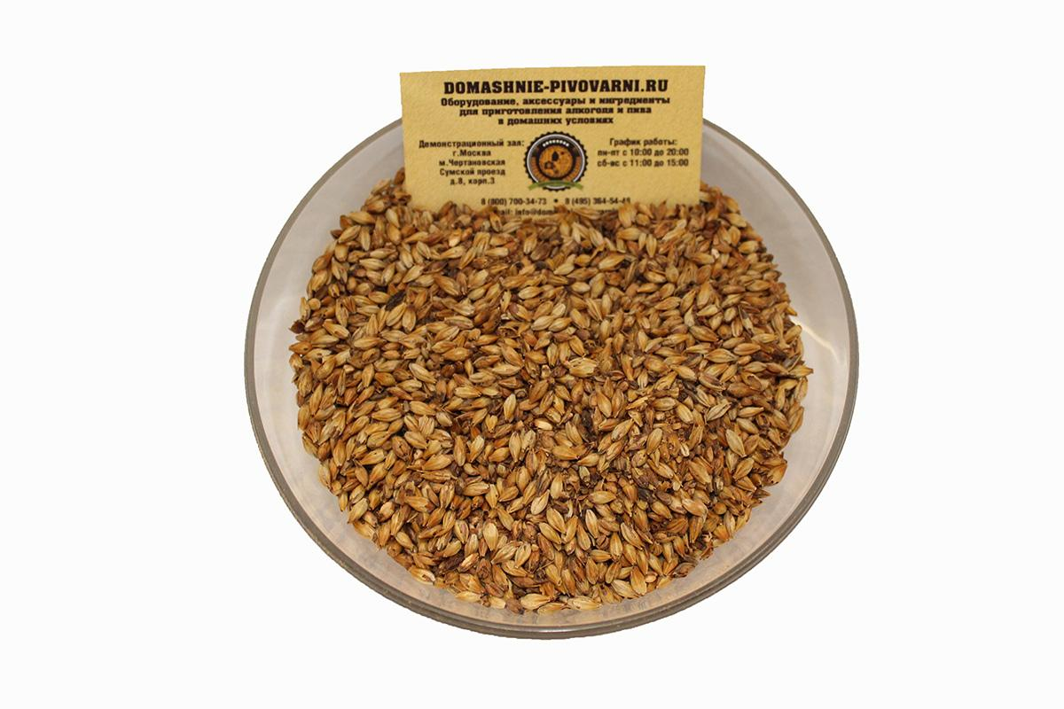 Viking Malt OY Cara Plus 190