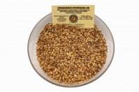Viking Malt OY Crystal Malt 100