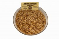 Viking Malt OY Crystal Malt 50