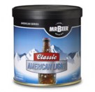 Mr.Beer Classic American Light 850 гр.