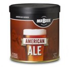Mr.Beer American Ale 850 гр.