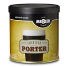 Mr.Beer American Porter 850 гр.