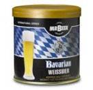 Mr.Beer Bavarian Weissbier 850 гр.