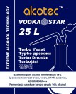 alcotec-vodka-star5