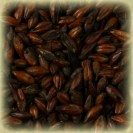 Castle Malting Chateau Roasted Barley