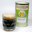 Brau-Partner Deutsch-Porter 1,5 кг.