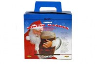 Muntons Premium Santa's Winter Warmer
