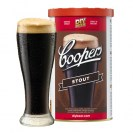 Coopers Stout 1,7 кг.