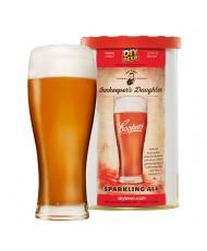 Thomas Coopers Innkeeper's Daudhter Sparkling Ale 1,7 кг.